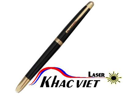 bút viết, bút kim loại, bút quảng cáo