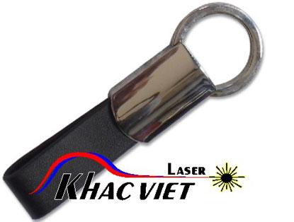 móc khóa, làm móc khóa, sản xuất móc khóa, móc khóa da, cung cấp móc khóa